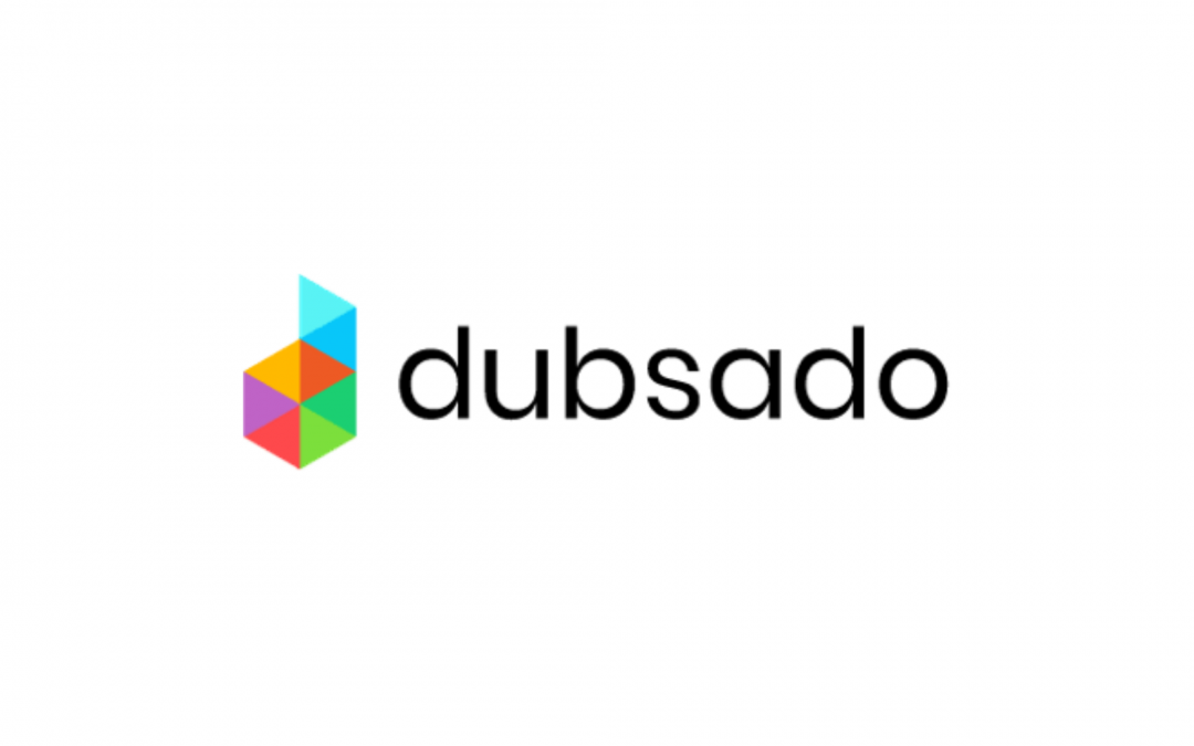 Is Dubsado The Right CRM For You?